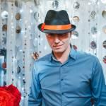 Папанов Богдан Profile Picture