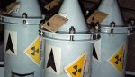 Украина станет свалкой ядерных отходов для США и Европы, Вашингтон выделяет $250 млн » antiatom.ru Безопасность и экология.