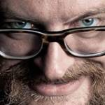 Hugo Herigio Profile Picture