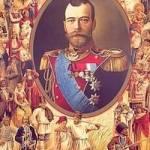 Виктор Евдунов Profile Picture