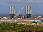В США отменили планы строительства двух АЭС » antiatom.ru Безопасность и экология.