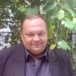 Константин Матейченко Profile Picture