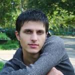 Таир Profile Picture