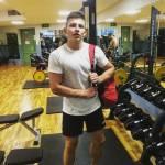 Угольников Денис profile picture