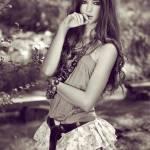 natusya Profile Picture