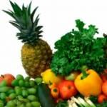 vegetarianskij Profile Picture