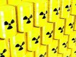 В Мексике объявлена тревога из-за кражи прибора с радиоактивным элементом » antiatom.ru Безопасность и экология.
