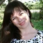 Ожогина Анисья Profile Picture