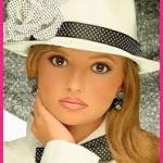 Альбина КравеЦЦЦЦ Profile Picture