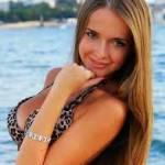 MILADA Profile Picture