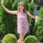 Virsaviya Mel Profile Picture