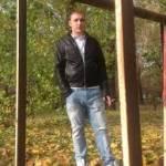 Кирилл Profile Picture