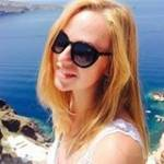 Алина Ноланд Ноланд Profile Picture