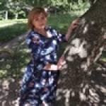 Юлия Федченкова Profile Picture