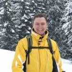 Юрий Profile Picture