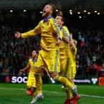 Ukraine Premier League Profile Picture