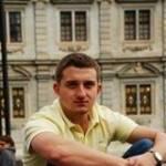 Олег Гренев Profile Picture