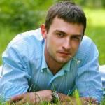 smirnov Profile Picture