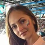 Вика Малина Profile Picture