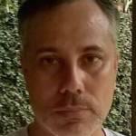 Иван Петренко Profile Picture