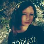 Анна Ионова Profile Picture