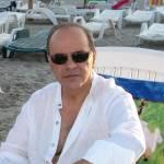 Щегельский Виктор profile picture