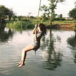 selevestr_Irina Profile Picture