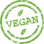 Vegan Вкусняшки Profile Picture
