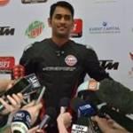 Dhaval Vishwakarma Profile Picture