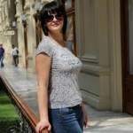 Ирина Яковлева Profile Picture