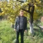 Клюкин Артур