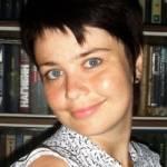 Марина Смирнова Profile Picture