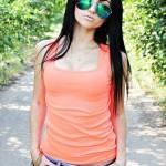 shamkova Profile Picture