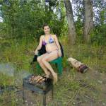 yagodka_krasava Profile Picture
