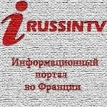 russintv france Profile Picture