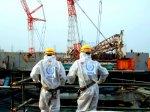СМИ: извлечение ОЯТ на первом и втором реакторах