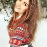 kruykova Profile Picture