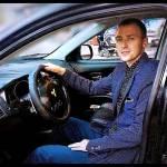 Ахметов Иван Profile Picture