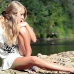 webmaster_veronika Profile Picture