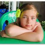Элина Бекетова Profile Picture