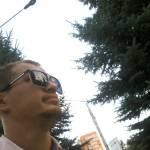 Лебедков Михаил Profile Picture