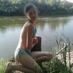 tat_sizova Profile Picture