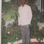Jaylon Bodhi Profile Picture