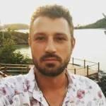 Петр Profile Picture