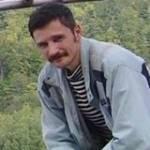 Соломахин Матвей Profile Picture