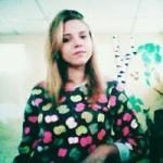 Дарья Панченко Profile Picture