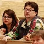 Lobanovish Profile Picture
