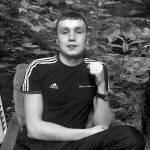 Яушкин Святослав Profile Picture