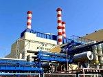 Белоярская АЭС вывезет отработавшее ядерное топливо до 2023 года » antiatom.ru Безопасность и экология.