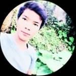 Mai Lay Mai Lay Maihsipaw Profile Picture